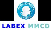 Labex MMCD